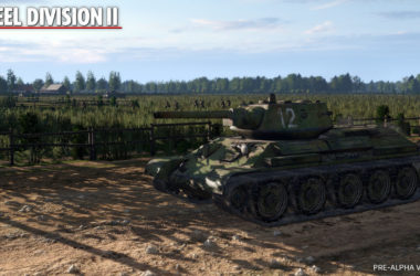 Steel_Division_2_T-34_76-380x250
