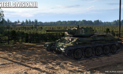 Steel_Division_2_T-34_76-400x240