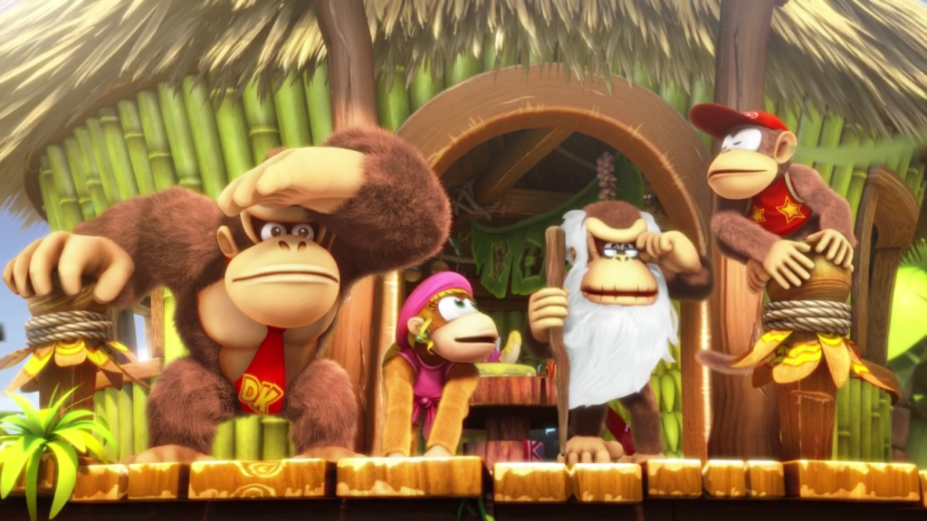 donkey-kong-country-tropical-freeze-1024x576