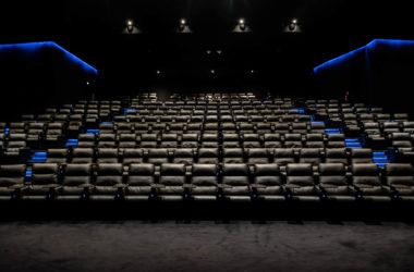 test-dolby-cinema-14-380x250