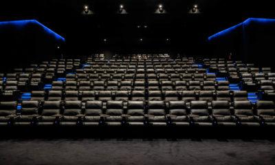 test-dolby-cinema-14-400x240