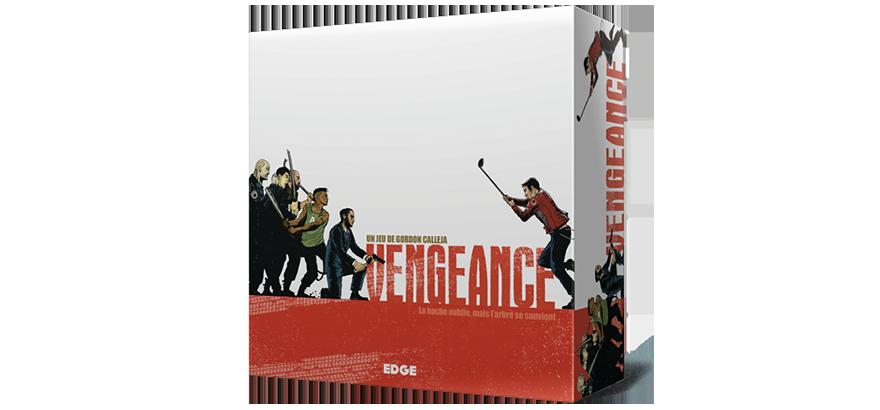 Vengeance_moovely_jeu