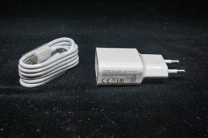 test-pocophone-f1-18-200x300
