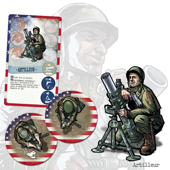 v_commandos_secret_weapons_test-1