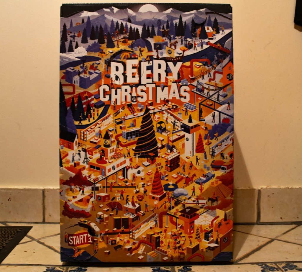 test-beery-christmas-1-1024x922