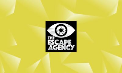 The-Ecape-Agency-LOGO-frise-jaune-400x240