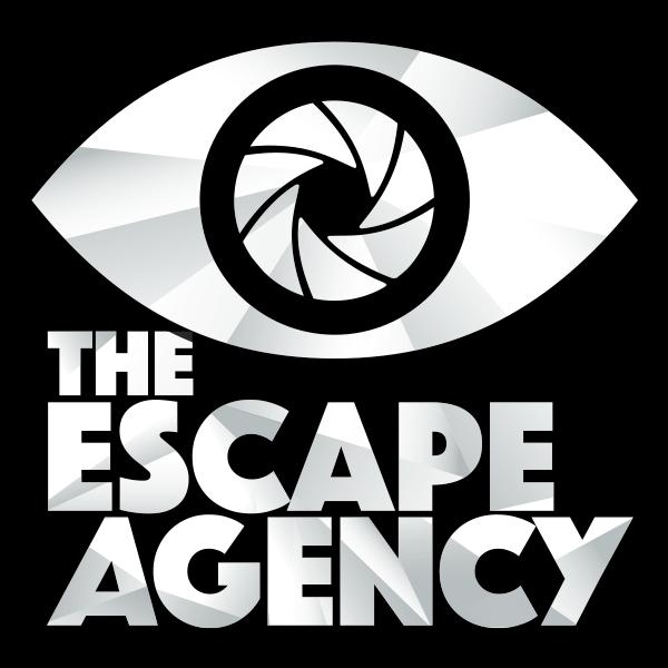 The-Escape-Agency-014-1024x680