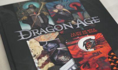 banner_dragon-age_moovely_test_avis-400x240