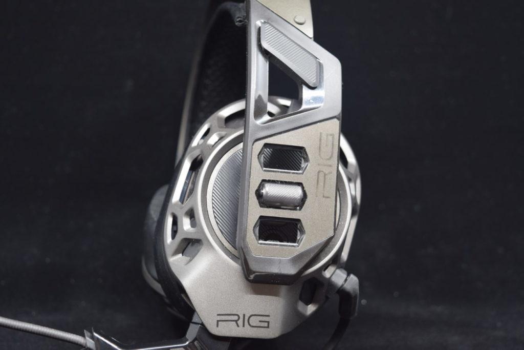 test-rig-500-pro-7-1024x684