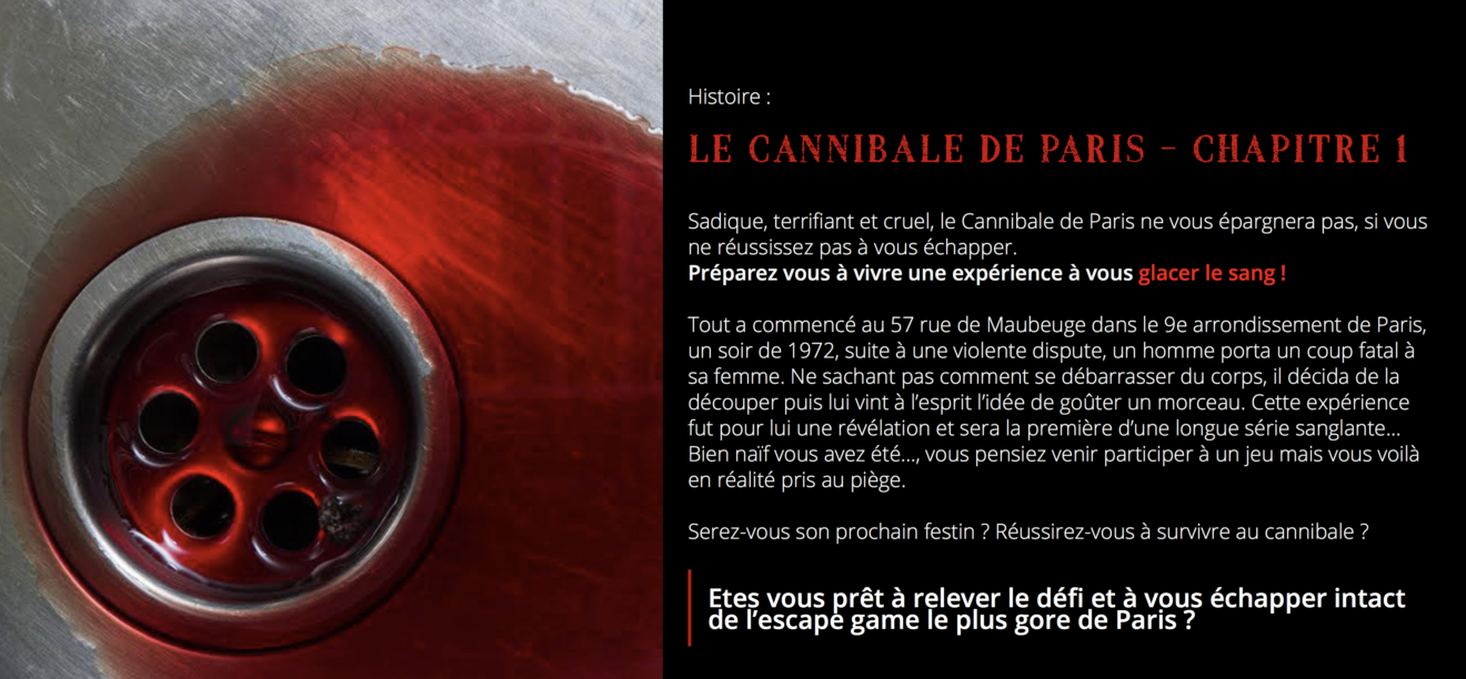 cannibale-salle-test-moovely