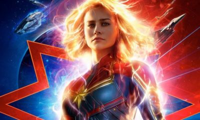 captainmarvel-400x240