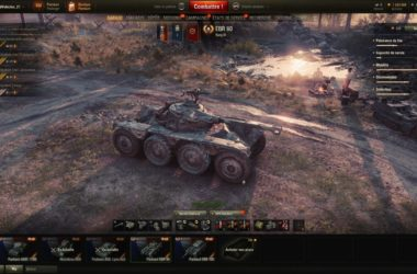 test-chars-roues-world-of-tanks-22-380x250