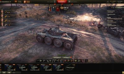 test-chars-roues-world-of-tanks-22-400x240