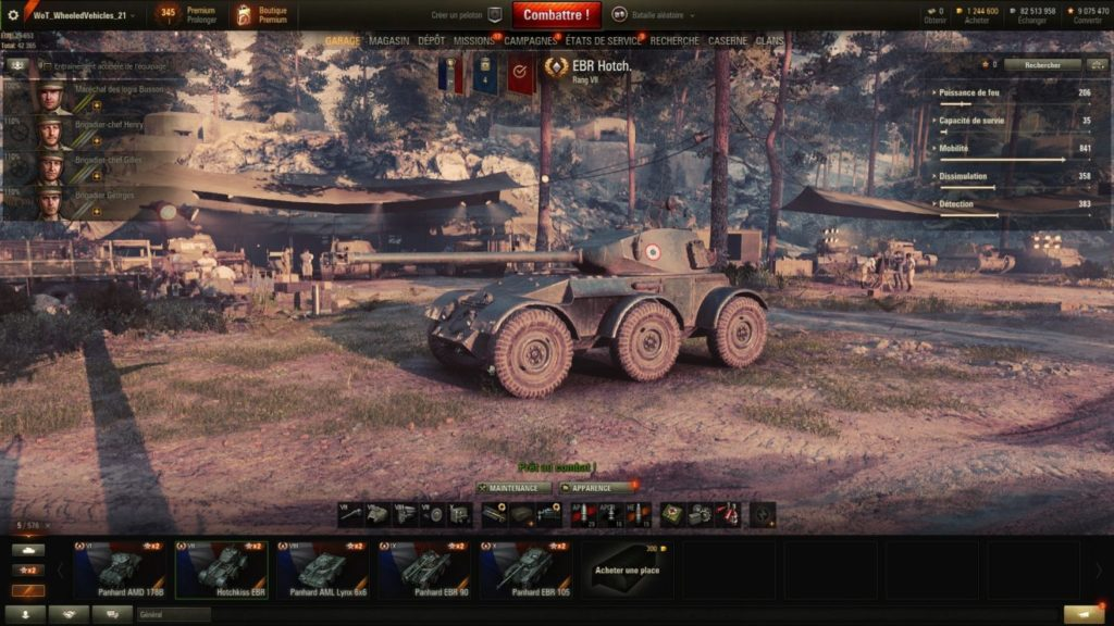 test-chars-roues-world-of-tanks-17-1024x576