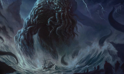 banner_immersia_cthulhu-400x240
