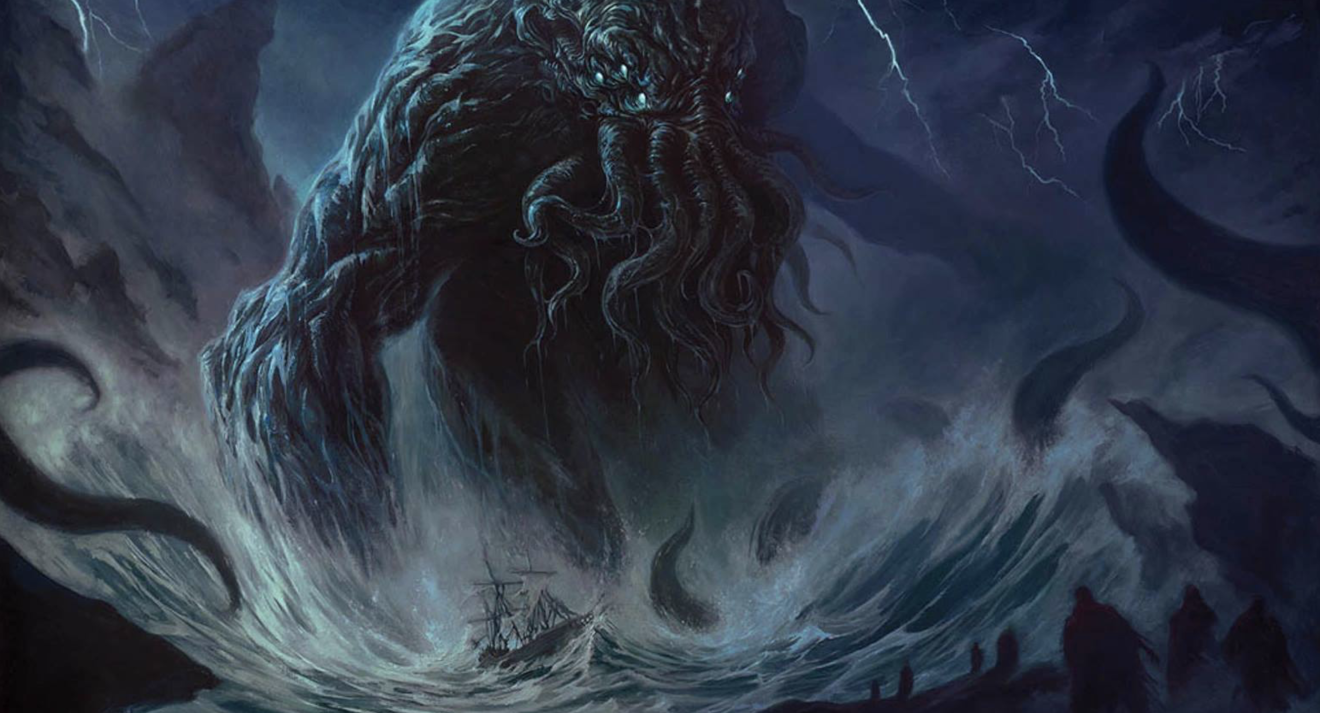 banner_immersia_cthulhu