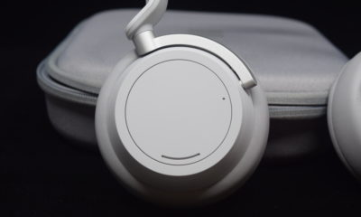 test-surface-headphones-11-400x240