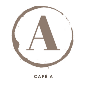visite_virtuelle_cafe_a_moovely