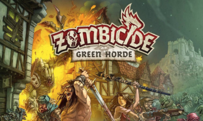green_horde-zombicide_test_moovely-400x240