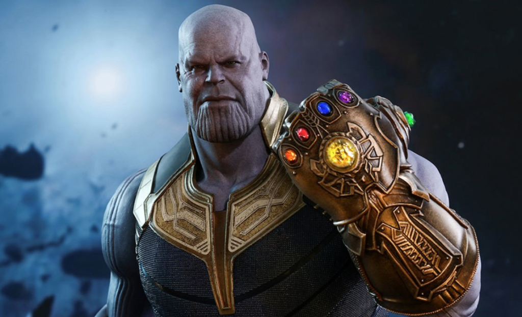 thanos_avengers_push_em_up-1024x623