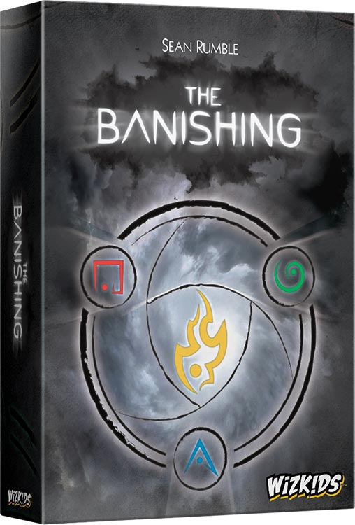 the-banishing_moovely_test