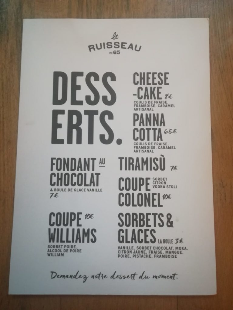 le_ruisseau_restaurant_paris_moovely