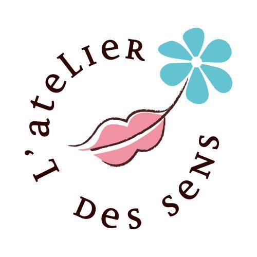 atelier_des_sens_avis_moovely