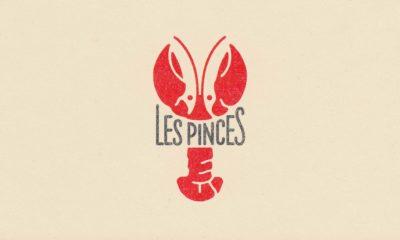 banner_restaurant_les_pinces_moovely-400x240