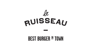 banner_ruisseau_moovely_restaurant-400x240