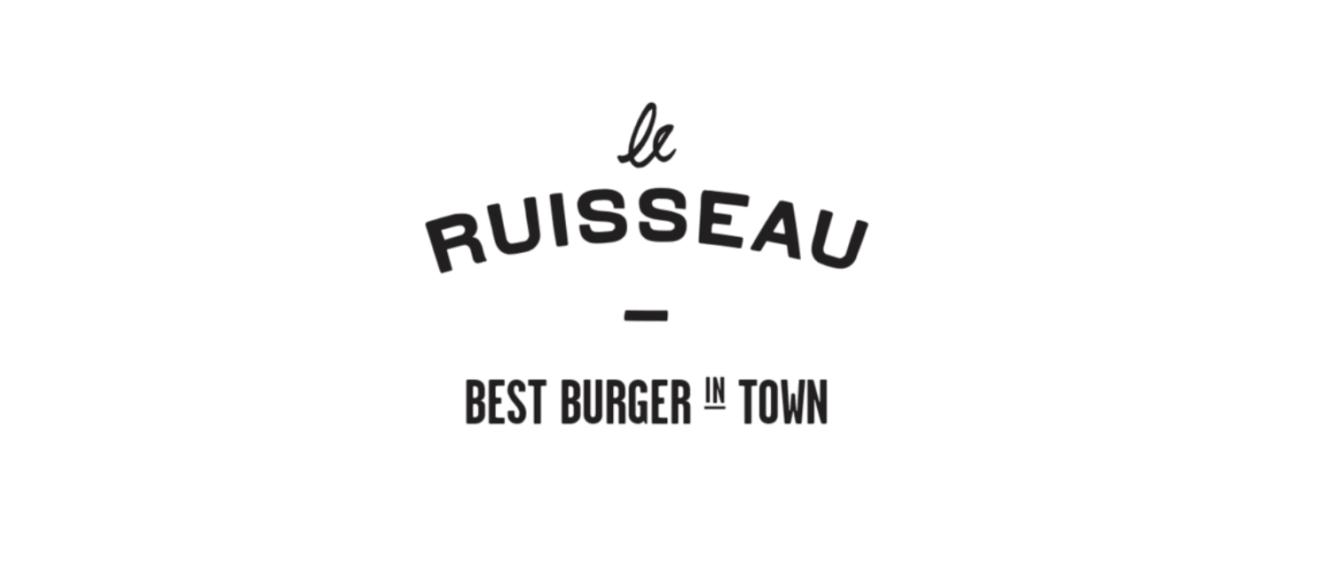banner_ruisseau_moovely_restaurant