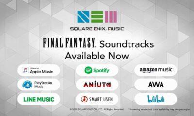 ff-music-400x240