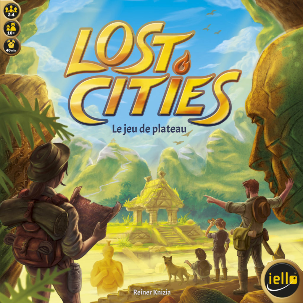 lost_cities_test_moovely-1024x1024