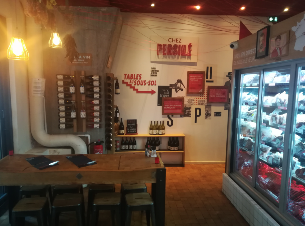 persille_moovely_restaurant_viande_avis