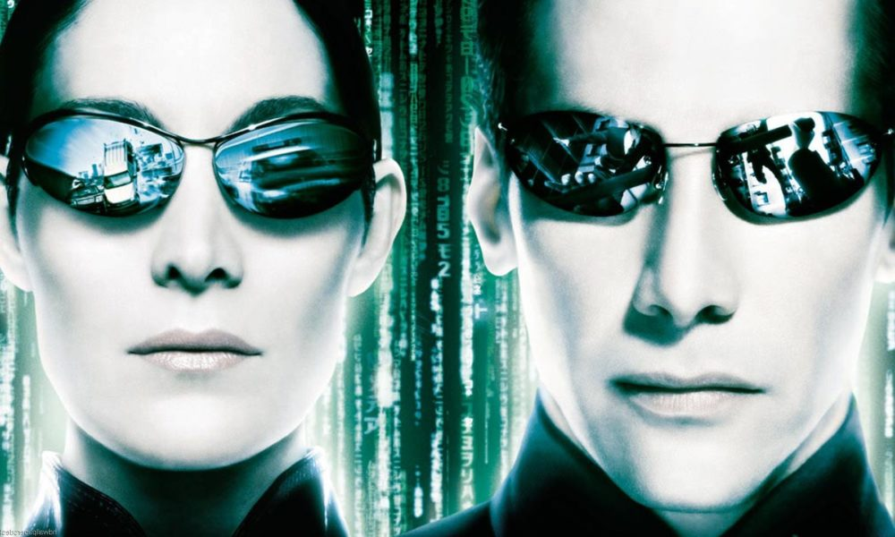 Matrix-1000x600