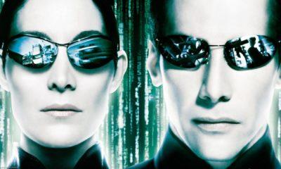 Matrix-400x240