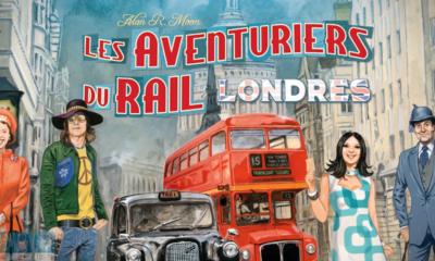banner_aventuriers_rail_londres_moovely_avis-400x240