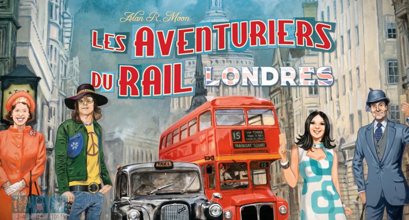 banner_aventuriers_rail_londres_moovely_avis