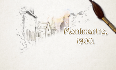 banner_montmartre_jeu_test_cartes_moovely_avis-400x240