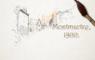 banner_montmartre_jeu_test_cartes_moovely_avis-95x60