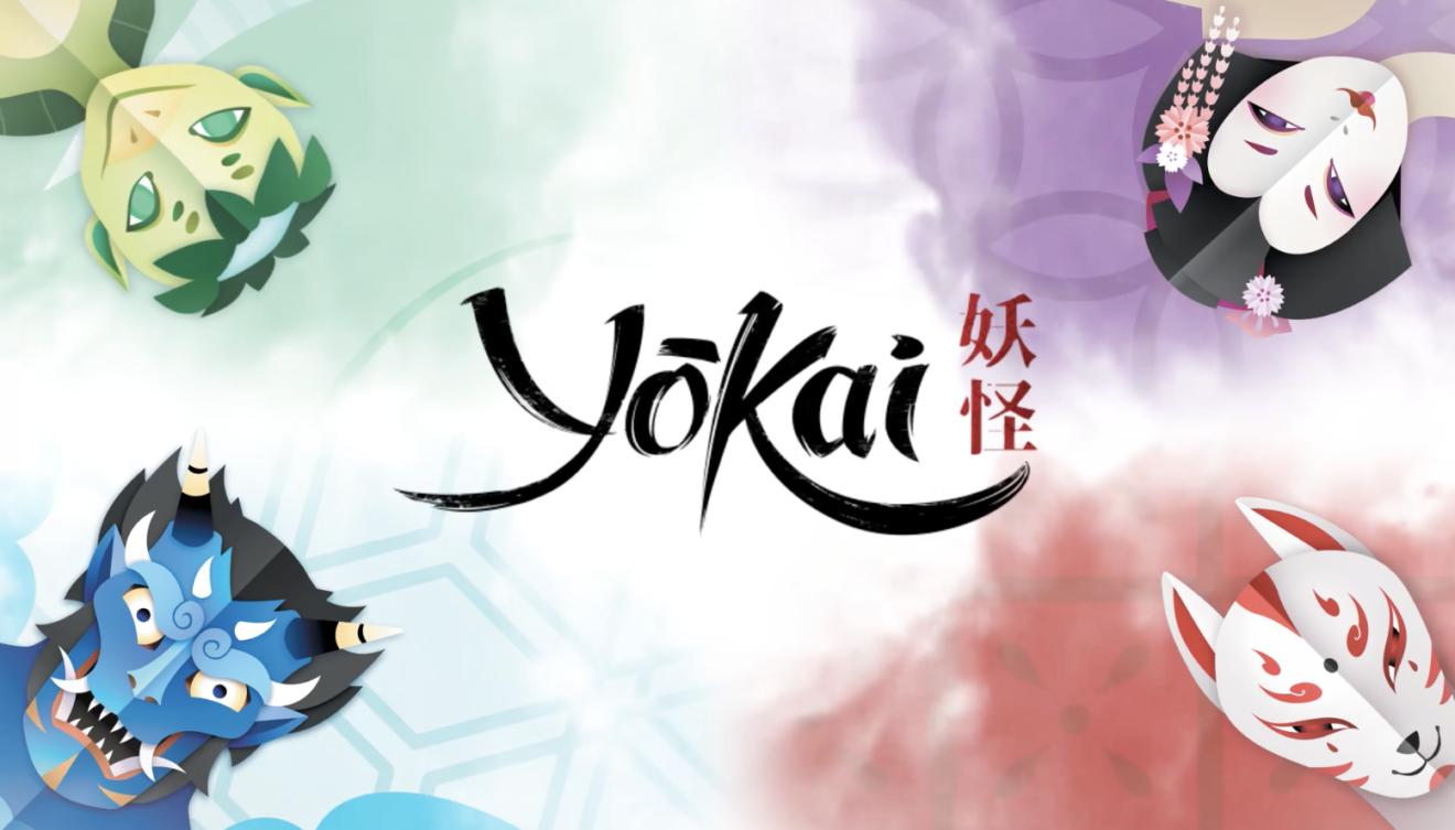 banner_yokai_jeu_cartes_moovely