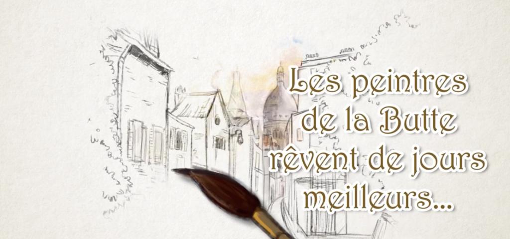 montmartre_jeu_test_moovely