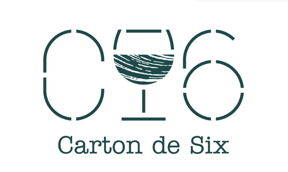 carton_de_six_vin_moovely-1000x600