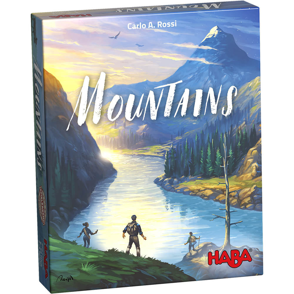 boite_mountains_test_haba_moovely-696x1024