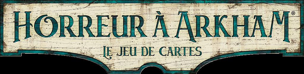 horreur-a-arkham-le-jeu-de-cartes_moovely-923x1024
