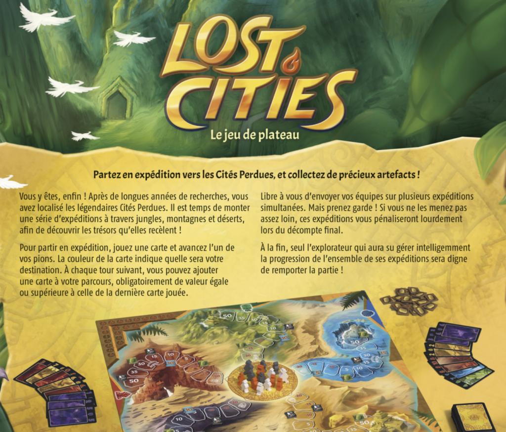lost_cities_jeu_de_plateau_test_moovely-1024x496