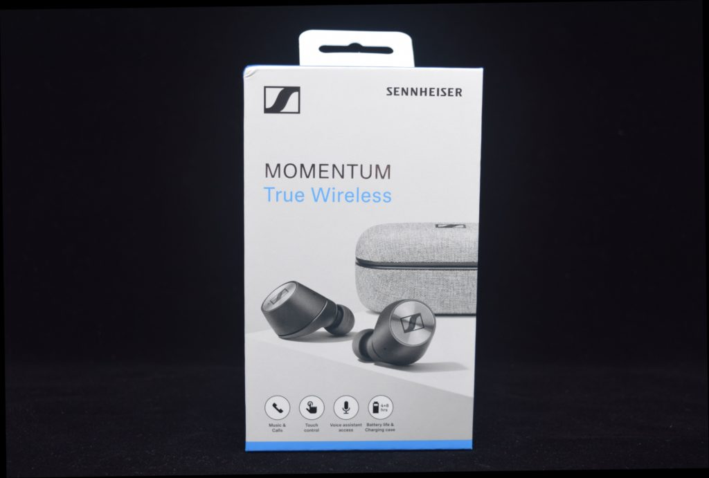 test-true-wireless-momentum-8-1024x691