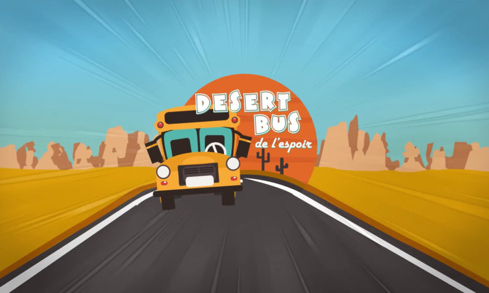 desert-bus-1000x600