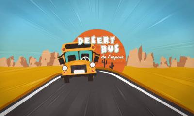 desert-bus-400x240