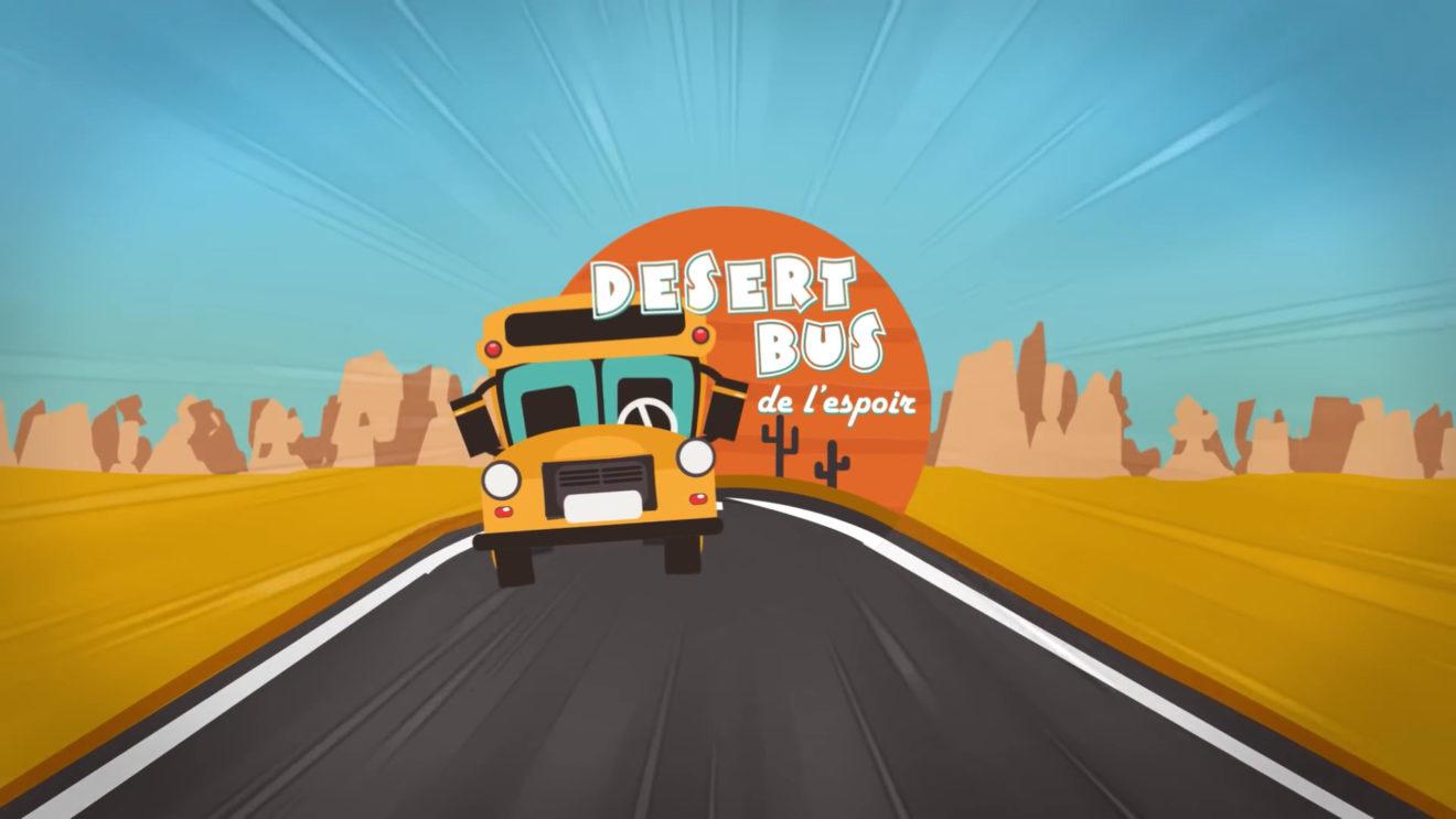 desert-bus