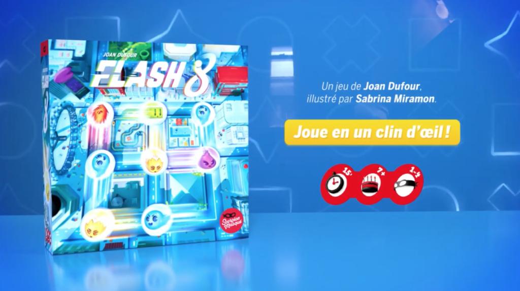 flash_8_jeu_moovely_test_avis_ambiance-1024x569